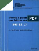 02 PRINCIPE DU DIMENSIONNEMENT.pdf