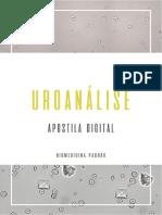 apostila-de-uroanalise_2