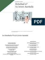 Lei Estadual nº 8972.pdf