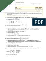 Calculo-I-Lista01