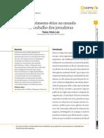 o sofrimento ético no mundo dos jornalistas.pdf