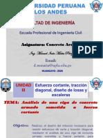 S11- B.pdf