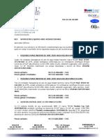 BORRADOR ING.81.III.20.DRP TECNOGLASS BAQ (Suministro equipos A.A)