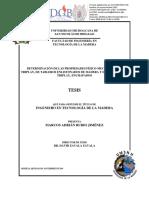 DETERMINACIONDELASPROPIEDADESFISICO-MECANICASDELTRIPLAYDETAB