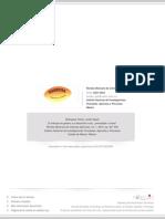 desarrollo rural y genero.pdf