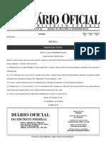 Dodf 244 29-12-2020 Suplemento