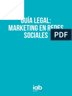 1 Guía Legal Mkt en RRSS.pdf