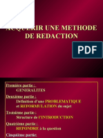 Introduction_cours