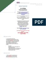 Travail_de_recherche___introduction