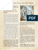 _AVENTURA__Uma_Vida_para_Ser_Her_i__Paulo_.pdf