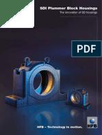 HFB-SDI-brochure.pdf