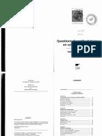 [Lorenzi-Cioldi,_Fabio]_Questions_de_m_thodologie_(z-lib.org).pdf