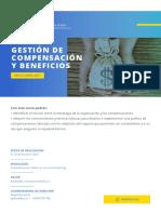Brochure-curso-gestion-de-compensacion-y-beneficios-2021.pdf