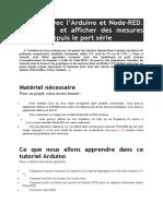 Arduino-nodeRed (Enregistré automatiquement).docx