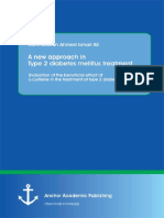 01-A new approach in Type 2 diabetes mellitus treatment_ Evaluation of the beneficial effect of L-cysteine in the treatment of type 2 diabetes mellitus ( PDFDrive ).pdf