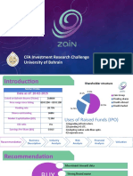 UOB Presentation 2015