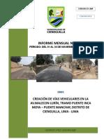 INFORME MENSUAL 04.pdf