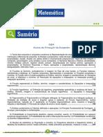 #MATEMÁTICA.pdf