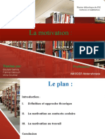 360482844-Travail-Final-La-Motivation-CIP.pptx