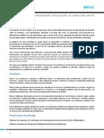 CapacidadesSocioEmoc_TrabajoFinalB_111.docx