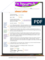 businessletter_sample