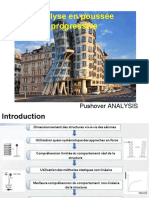 Dynamique Des Structures II-Cours N