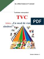 tvcun_mod_de_viata_sanatos.docx