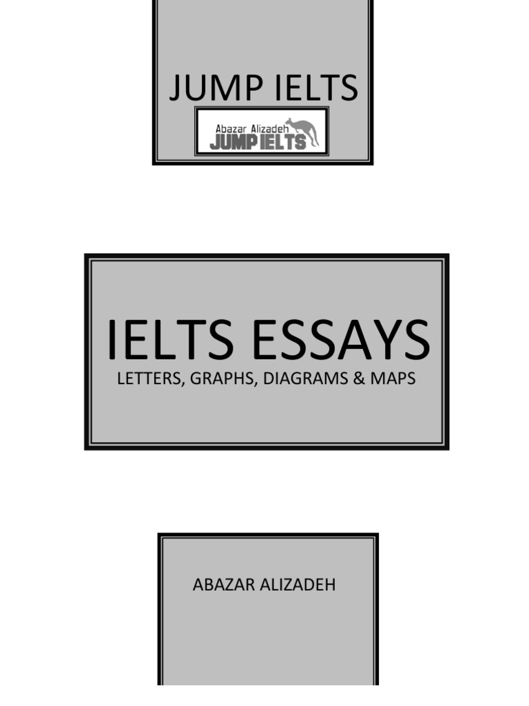 My essay (Ielts)! You please fix for me!?