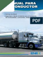 Manual Conductor.pdf