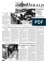 February 16, 2011 issue