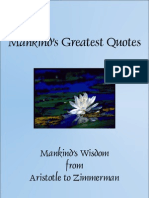Mankinds_Greatest_Quotes
