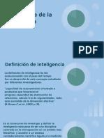 el problema de la inteligencia.pdf
