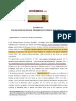 7. Marconi Delfrati.pdf
