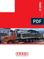 Fassi SE serie.pdf