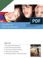 disciplina_al_estilo_montessori-version_presentacion_-_abril_2017