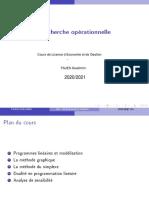 Chapitre 1.S5-RO-20.21.pdf