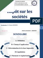 impot sur les societes .pdf