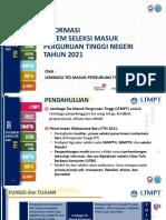 Informasi Sistem Seleksi Masuk PTN Tahun 2021.pdf