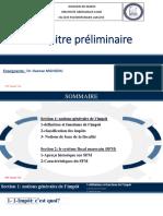 Fiscalité dentreprise- CH.introductif.pdf