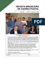 Revista Brasileira de Xadrez Postal 132.pdf