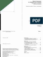 Chakrabarty - Al Margen de Europa - Primera parte - 15-28, 57-161.pdf