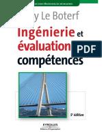 F009074.pdf