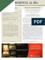 6FcNXy5zyWATbSFjurisprudenciaualudyau(novu2008).pdf