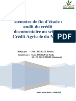 60038.pdf