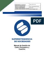 GFIN-M-001_Manual_Cobro_Persuasivo_y_Coactivo