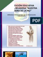Los mamìferos.pdf