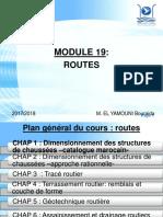 Chapitre 1.1 - Chaussée [Généralités].pdf
