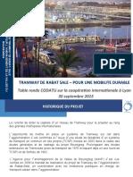 332388231 Tramway de Rabat Sale Table Ronde Codatu 30092015 (1)