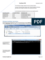 FortiClient ReadMe First.pdf