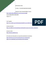 Atividades MCE 7º ano - 2.docx